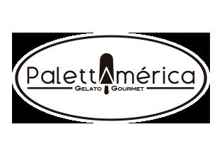 PalettAmérica