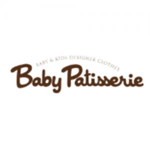 Baby Patisserie