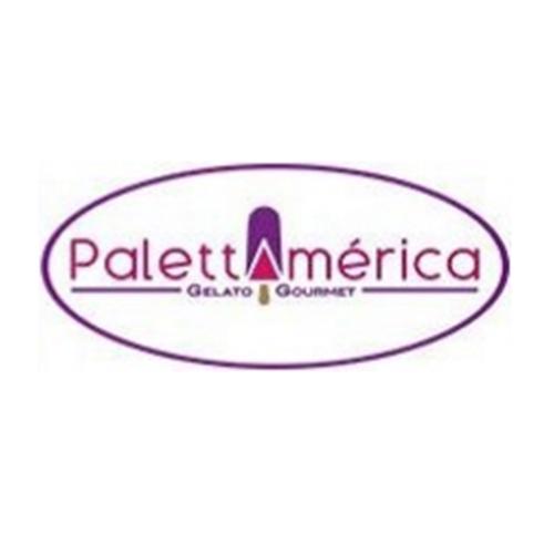 Palettamerica