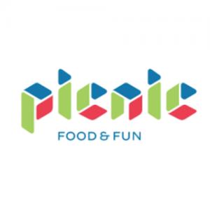 Picnic Food & Fun