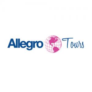Allegro Tours