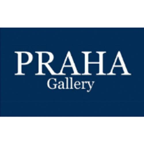 Praha Gallery