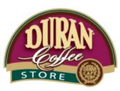 Durán Coffee Store