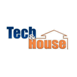 Tech & House