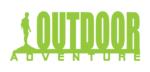 Outdoors & Columbia