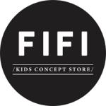 Fifi Kids Concept Store