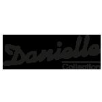 Danielle Collection