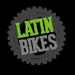Velo Bike PTY