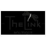 The Link Boutique