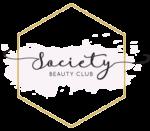 Society Beauty Club