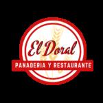 Panadería El Doral
