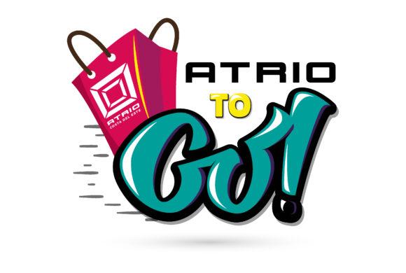 Atrio To go